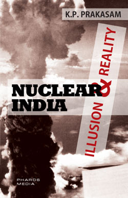 Nuclear India: Illusion and Reality